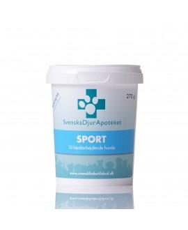 Sport 560 gram - Svenska DjurApotekets Sport  - 1